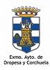 Excmo. Ayuntamiento de Oropesa y Corchuela