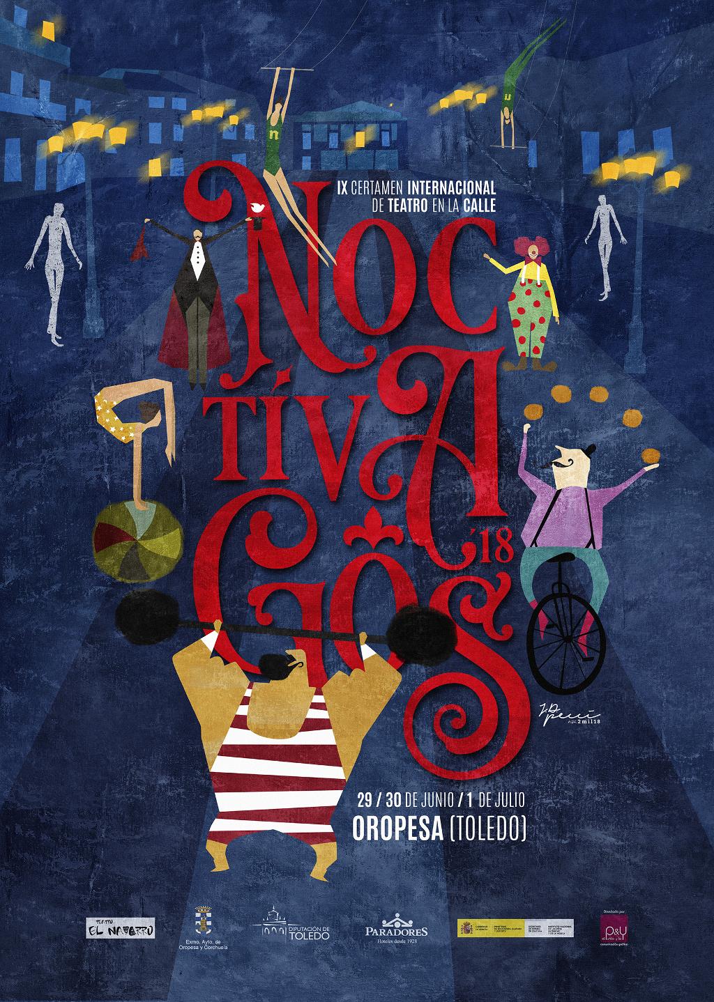 noctivagos_2016